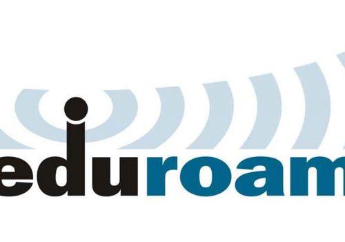 त्रिभुवन विश्वविद्यालय इडियुरोमको विश्वव्यापी सञ्जालमा जोडियो
