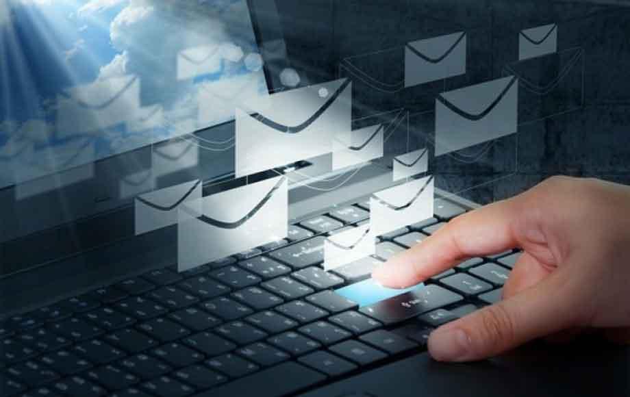 आफ्नो ईमेलको सुरक्षा यसरी गर्नुहोस्, ह्याकरहरु र साइबर आक्रमणबाट बच्नुहोस्