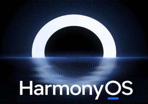 हार्मोनीओएस २.० अपडेट भएका डिभाइसको सङ्ख्या १० करोड पुग्यो