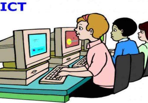 सञ्चार तथा सूचना प्रविधिबाट ३ लाख ४४ हजार रोजगार सिर्जना गर्ने सरकारी लक्ष्य