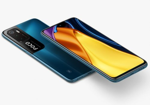 POCO M3 Pro Debuts in Nepal with 'MAD Speed, Killer Looks'