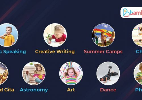 Bambinos.live, the best Digital Academy every child aspires is now in Nepal