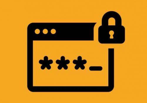 अनलाइन बैंकिङ्ग वा मोबाइल बैंकिङ्ग गर्नुहुन्छ ? त्यसोभए यसरी ससक्त बनाउनुस् आफ्नो पासवर्ड