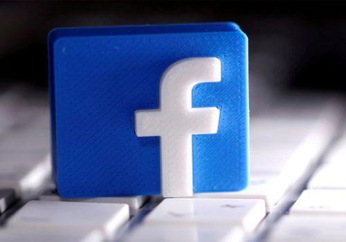 फेसबुकले मुख्य एपमा भ्वाइस तथा भिडियो कलिङ फिचर ल्याउने