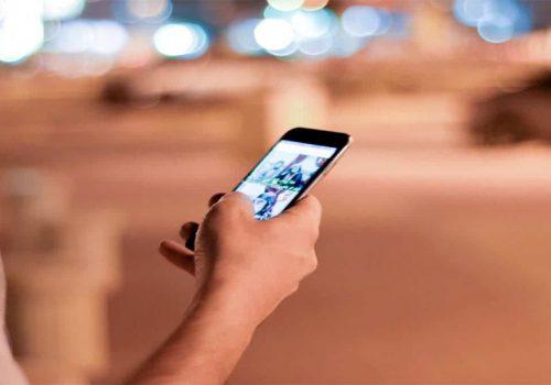 चीनमा बिक्री हुने ७० प्रतिशतभन्दा बढी स्मार्टफोनले फाइभजी सपोर्ट गर्ने