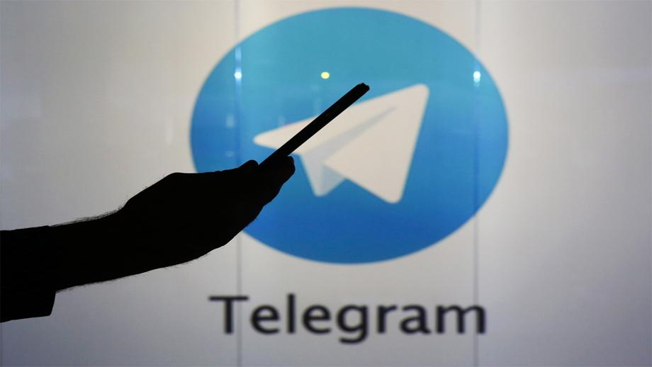 फेसबुक डाउन भएका बेला ७ करोड नयाँ यूजरले ज्वाइन गरेको टेलिग्रामको दावी