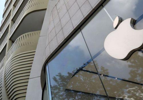 आईफोन उत्पादनका लागि चिनियाँ आपूर्तिकर्तासँग सहकार्य गर्दै एप्पल