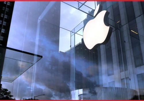 एप स्टोरको नियम सहज बनाउन एप्पललाई अमेरिकी न्यायाधीशको आदेश