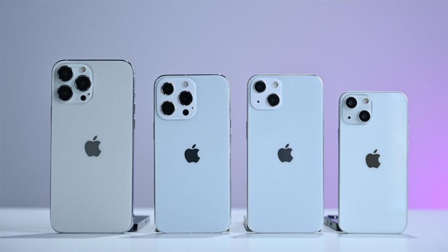 आईफोन १३ को लन्च अघि एप्पललाई झट्का ! ८२ प्रतिशत प्रयोगकर्ताहरु किन्न रुचि राख्दैनन्