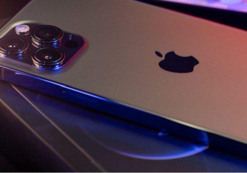 यस्तो रङ र स्टोरेज अप्सनमा आउनेछ एप्पलको आईफोन १३ सिरिज