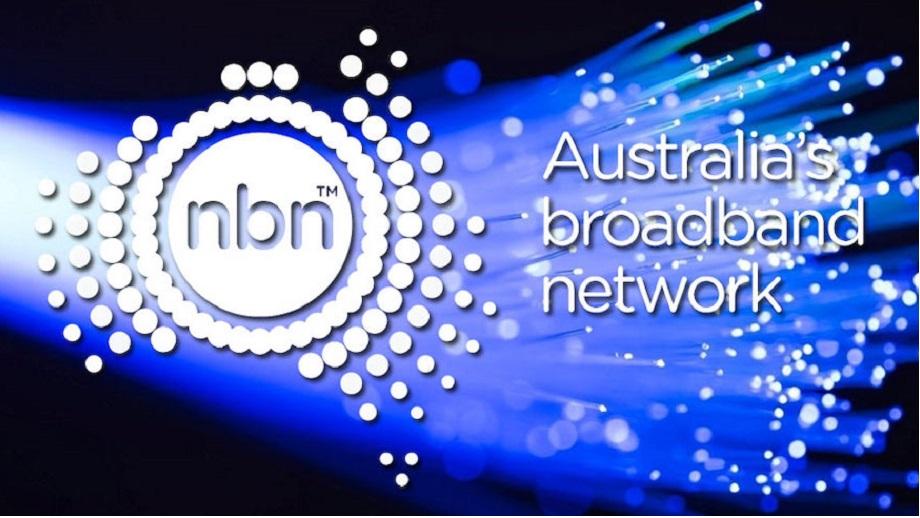 इन्टरनेट स्पीडको झूटो दावी गरेर ठगेको आरोपमा अस्ट्रेलियाका मुख्य ३ आईएसपीमाथि मुद्दा