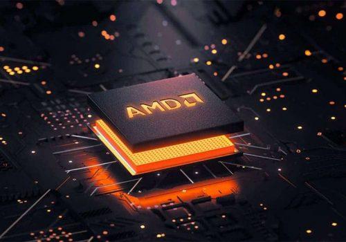 एएमडी मोबाइल प्रोसेसर बजारमा प्रवेश गर्ने, शुरुवाती साझेदारी मिडियाटेकसँग