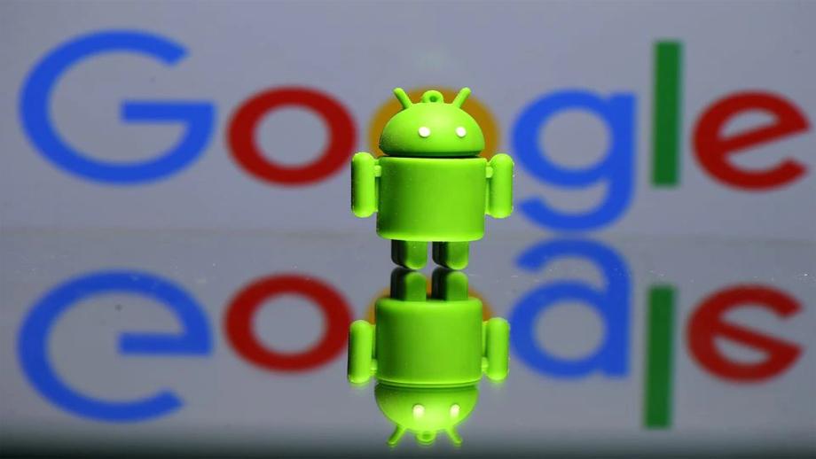गुगलद्वारा एन्ड्रोइड फोन निर्माताहरुसँग भएको साझेदारीको बचाऊ, लोभ र त्रास देखाएको आरोपको खण्डन