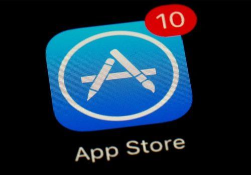 गुगल र एप्पलले आफ्ना एप स्टोरबाट ८ लाखभन्दा बढी एपहरु हटाए
