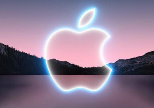 एप्पलको नयाँ आईफोन र अन्य डिभाइसहरु सेप्टेम्बर १४ मा आउने, आधिकारीक कार्यक्रमको घोषणा
