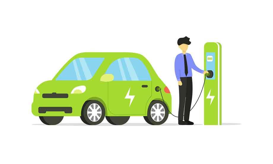 इलेक्ट्रिक भेहिकल चलाउनु हुन्छ भने यी विषयहरुका बारेमा जान्नुहोस्, लामो अवधि गाडीको सुरक्षा हुनेछ