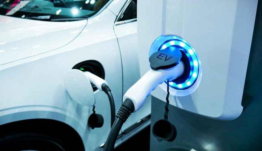 'विद्युतीय सवारी साधनको महत्व बढिरहेको छ'