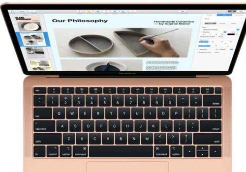एप्पलले नयाँ डिजाइन गरिएका म्याकबुक एयर, एयरपोड्स प्रो र आईप्याड प्रो अर्को वर्ष आउने