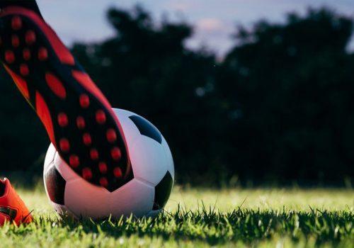 फ्रान्सको एनएफटीमा आधारित फेन्टासी फुटबल कार्ड संस्थाद्वारा ६८ करोड डलर संकलन