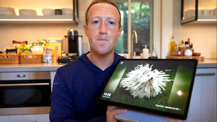 फेसबुकले ल्याएको पोर्टल गो तथा पोर्टल प्लस के हो? कस्ता छन् विशेषता?