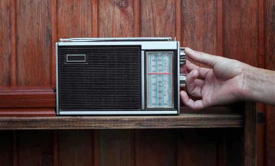 वैकल्पिक सिकाइः ग्रामीण क्षेत्रमा रेडियो कक्षा विस्तार गरिँदै