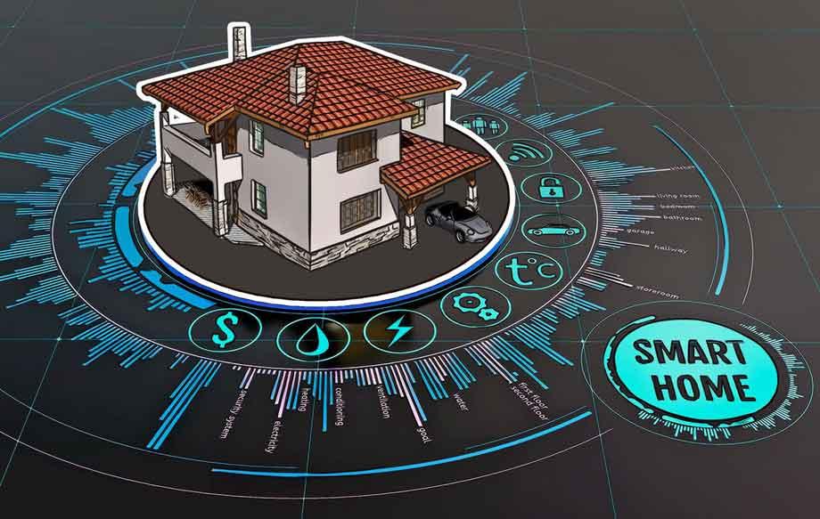 कास्परस्कीद्धारा स्मार्ट होम सेक्युरिटीको घोषणा, घरमा जडित यन्त्रहरुको सुरक्षा गर्ने