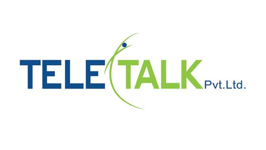 टेलिटकलाई नेपालको आधिकारिक केयर सेन्टरको रूपमा नियुक्त गरिँदै