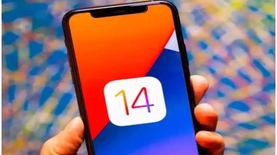 एप्पलको आईफोन १३ सिरिजअगावै आईफोन १४ को विवरण लीक, के के हुनेछन् विशेषता?