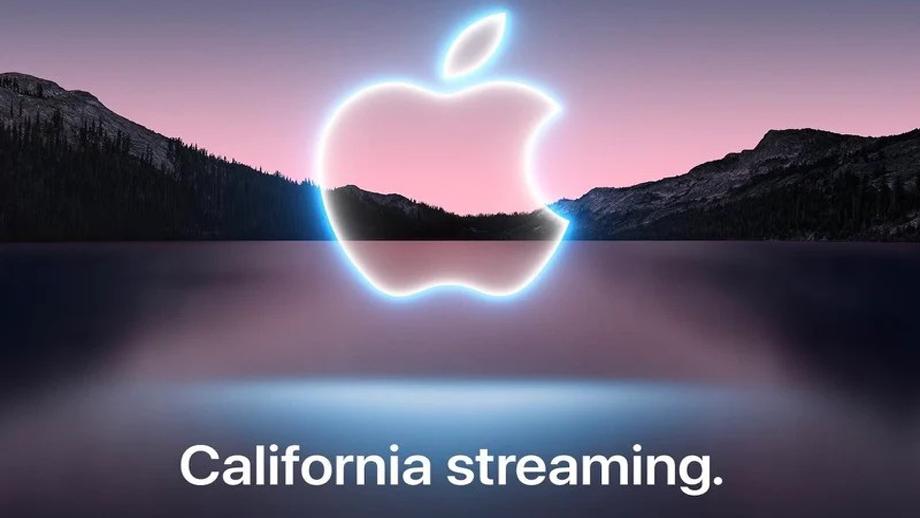 एप्पलको क्यालिफोर्निया स्ट्रिमिङ इभेन्ट आज, के के सार्वजनिक हुँदैछन्?