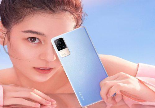 शाओमी सीभी स्मार्टफोन आज सार्वजनिक हुँदै, के के छन् विशेषता?