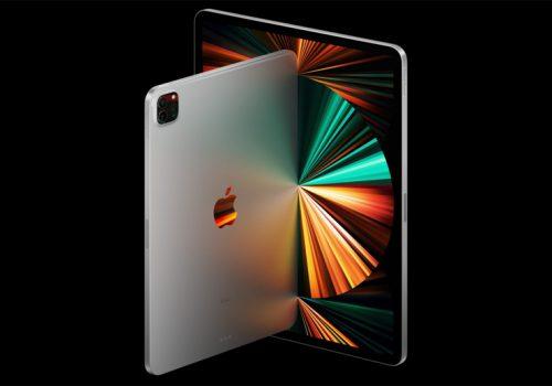 आईप्याडओएस १५ अपडेटमार्फत् आईप्याडमा एपका लागि र्यामको दायरा बढाइने