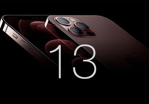 एन्ड्रोइड प्रयोगकर्ताले यी पाँच कारणले गर्दा अस्वीकार गर्छन् आईफोन १३