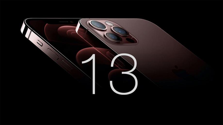 एप्पलले आईफोन १४ लाई पुरै नयाँ डिजाईनमा ल्याउने संभावना