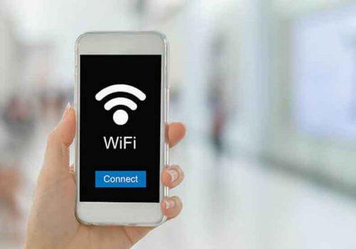 वाईफाईको पासवर्ड बिर्सिएर चिन्तित हुनुहुन्छ ? यो ट्रिकबाट सजिलै पत्ता लगाउनुहोस्