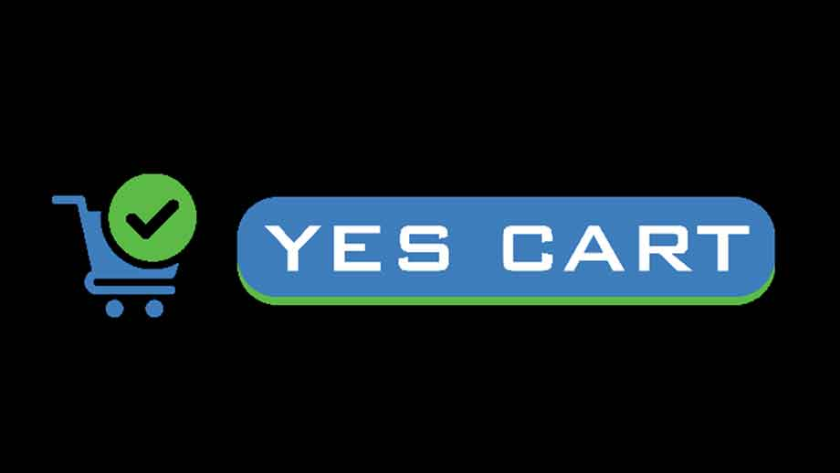 YesCart launched its ecommerce platform and its android application