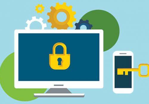 वेबसाइट सुरक्षा गर्ने तरिका बारे थाहा पाउनुस्, यसरी गर्नुस् आफ्नो वेबसाइटको सेक्युरिटी